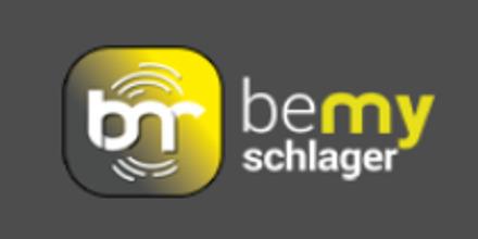 BeMyRadio Schlager