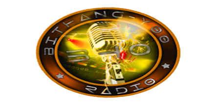 BitHang-Yoo Radio