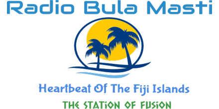 Bula Masti Radio