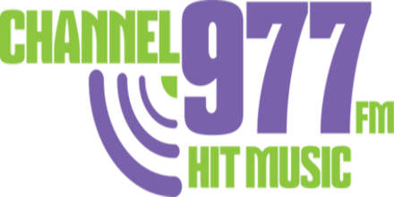 Channel 977