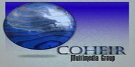 CoHeir Media