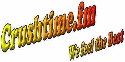 Crushtime FM
