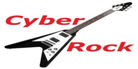 Cyber Rock