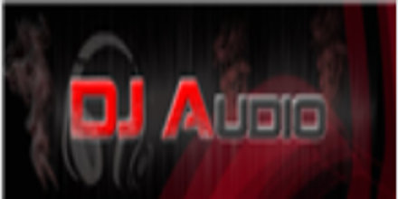 Dj Audio