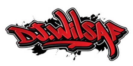 DJ WilSAF Radio