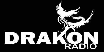 DRAKON Radio