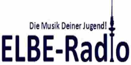 ELBE Radio