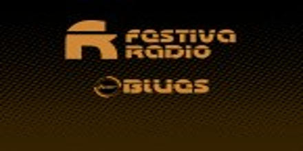 Festiva Radio Blues