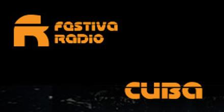 Festiva Radio Cuba