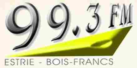 FM- 99.3