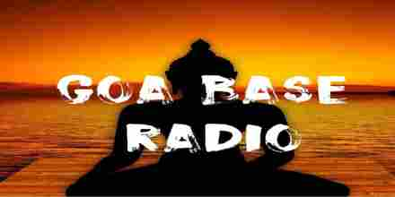 Goa Base Radio