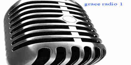 Grace Radio 1
