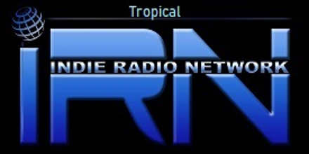 IRN Tropical