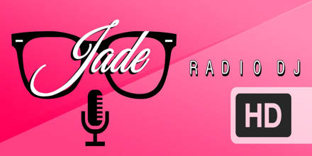 "<span lang =""es"">Jade Radio Dj</span>"