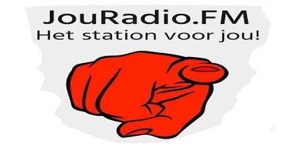 JouRadio FM