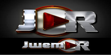 JWEM Radio