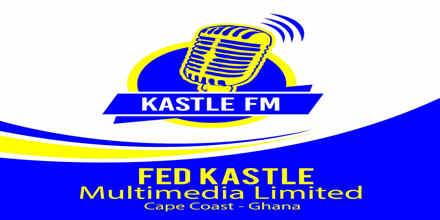 Kastle FM