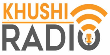Khushi Radio