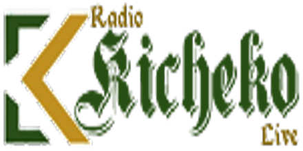 Kicheko Online Radio