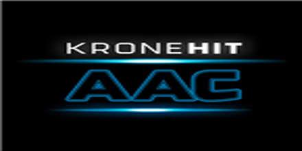 Kronehit ACC 24