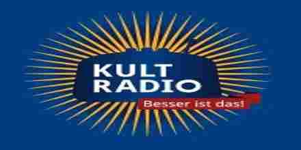 Kultradio