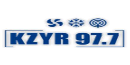 KZYR 97.7 True Local Radio