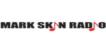 Mark Skin Radio