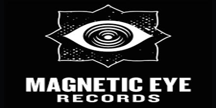 MERHQ Magnetic Eye Records