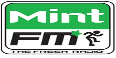 MINT FM France