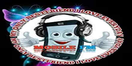 Mobile FM