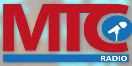 MTC Youth Radio