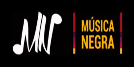 Musica Negra