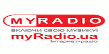 My Radio Reggae
