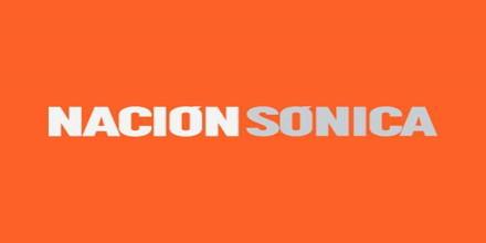 Nacion Sonica