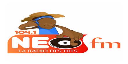 Neo FM 104.1