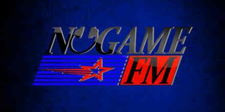NuGame FM