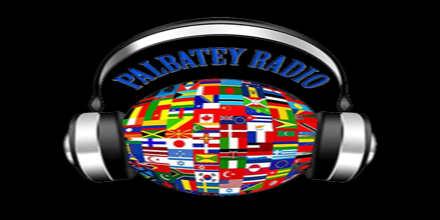 PalBAtey Radio
