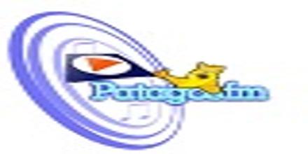 Patagos FM
