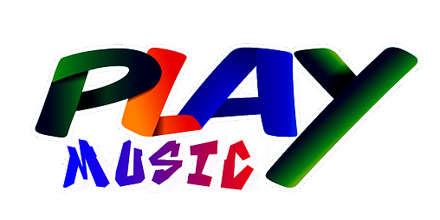 Play Music Pitalito