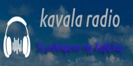 Radiaki FM