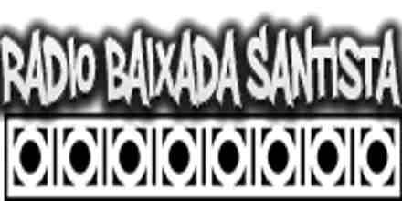 Radio Baixada Santista