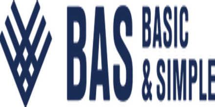 Radio BAS