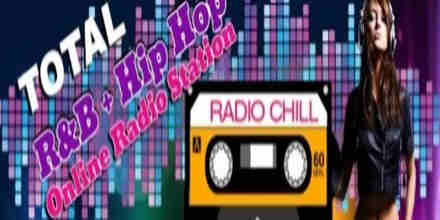 Radio Chill NZ