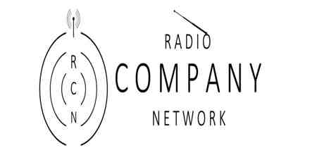 Radio Company Network