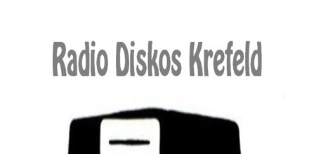 Radio Diskos Krefeld