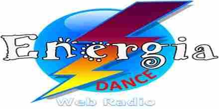 Radio Energia Dance