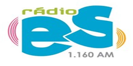 Radio Espirito Santo