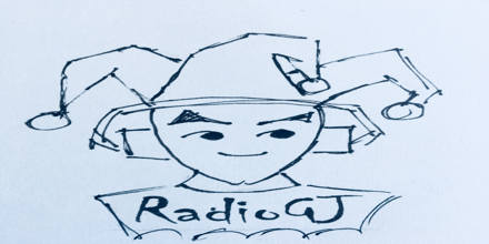 Radio GJ