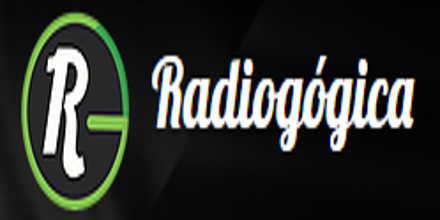 Radio Gogica