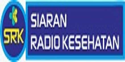 """<span lang =""""id"""">Radio Kesehatan</span>"""